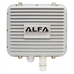 Alfa Network MatrixPro Out door Wifi AP or Most Powerful Hot spot